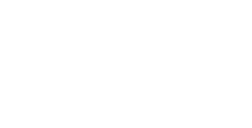 Roseland water park discount coupons