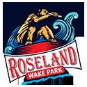 Roseland Wake Park